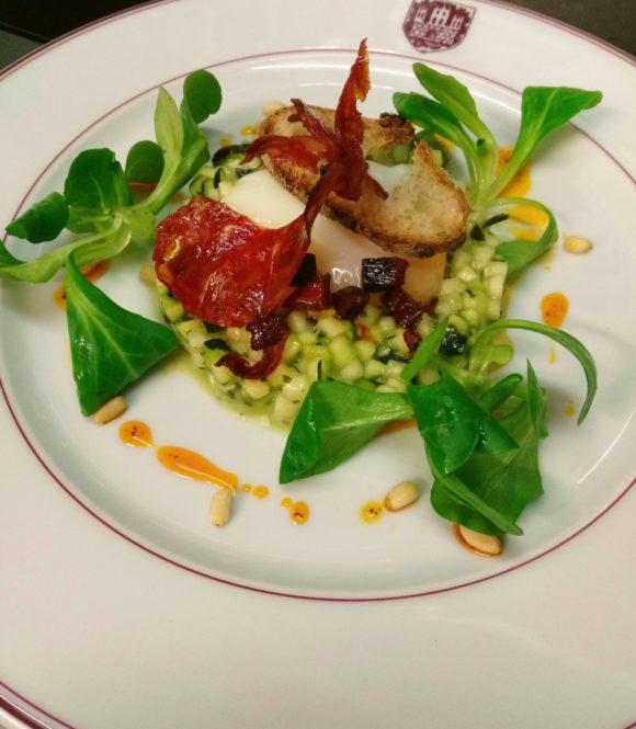 assiette-restaurant-2