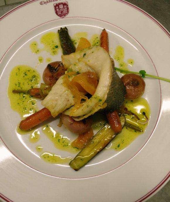 assiette-restaurant-1