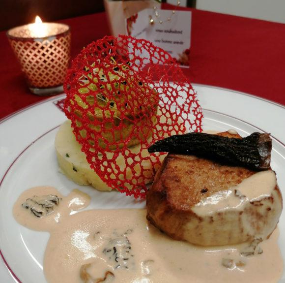 assiette-restaurant-4
