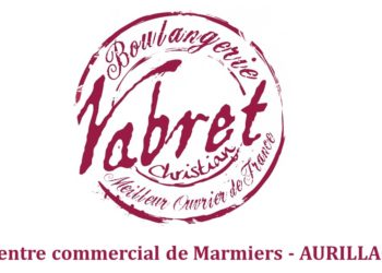 BOULANGERIE C VABRET AURILLAC (1)