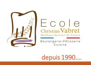 ECOLE CHRISTIAN VABRET (1)