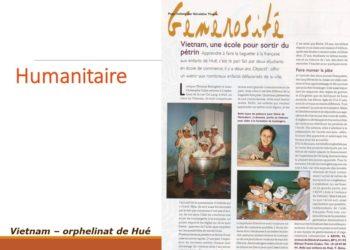 HUMANITAIRE (3)