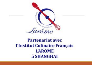 L'AROME (1)