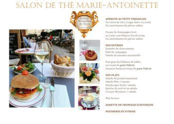 SALON THÉ MARIE ANTOINETTE (2)