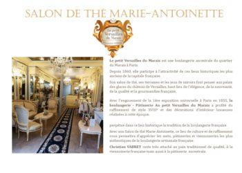 SALON THÉ MARIE ANTOINETTE (3)