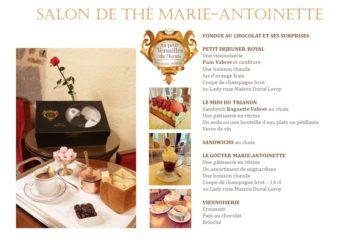 SALON THÉ MARIE ANTOINETTE (4)